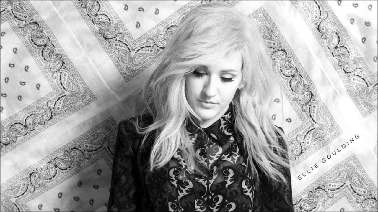 Single of the Day: Ellie Goulding – Love Me Like You Do