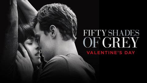 Album of the Day: Various Artists – Fifty Shades of Grey