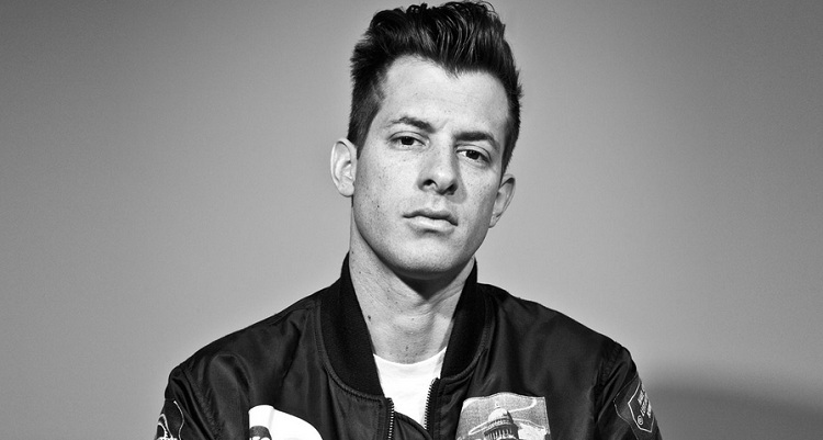 Album of the Day: Mark Ronson – Uptown Special