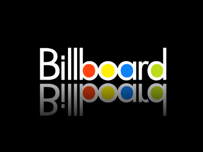 Billboard Hot 100 – 09 Mar