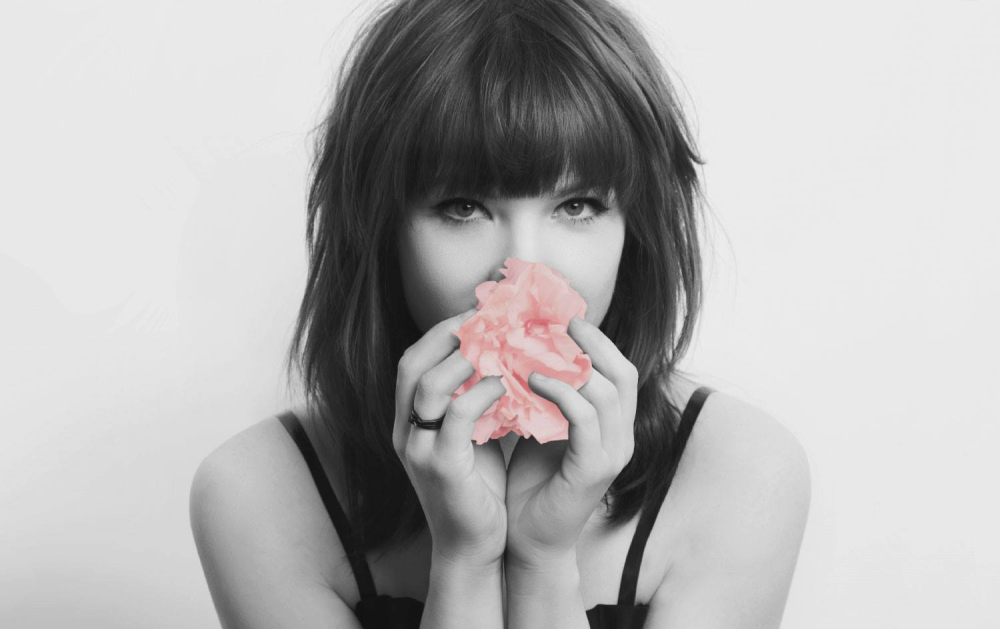 Album of the Day: Carly Rae Jepsen – Emotion