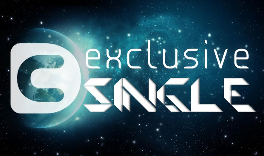Creative Disc Exclusive Single – 11 Mei