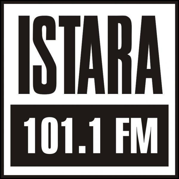 Istara 40 Hits – 03 Dec 2016
