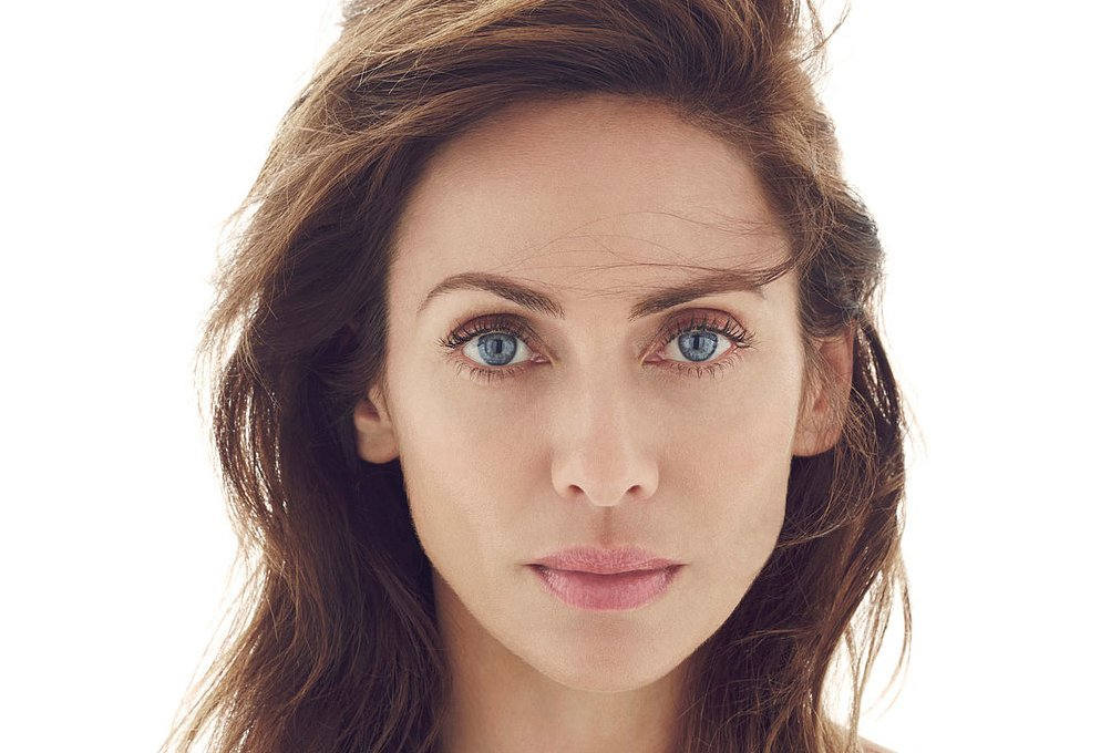 Classic: Natalie Imbruglia – Counting Down The Days