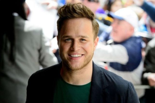 Single of the Day: Olly Murs feat. Demi Lovato – Up