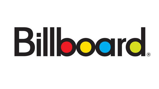 Billboard Digital Songs Chart – 06 Apr