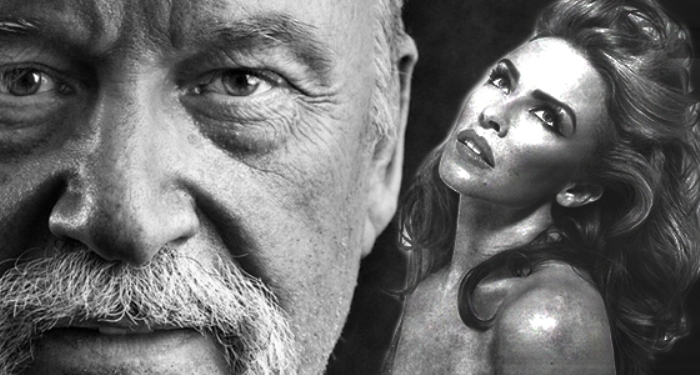 Single of the Day: Giorgio Moroder feat. Kylie Minogue – Right Here, Right Now