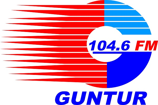 Guntur Top 40 – 02 May