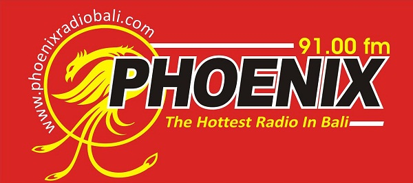 PHOENIX TOP 91 – The 91 Hottest Single Of 2015
