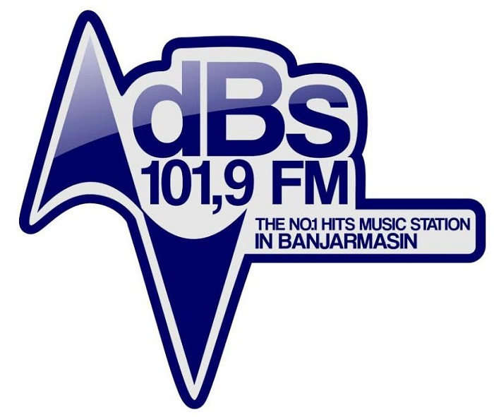 dBs Hot 40 – 19 Mar