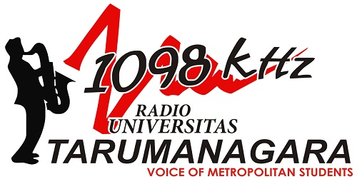 Radio UNTAR Chart Top 30 – 17 Sep
