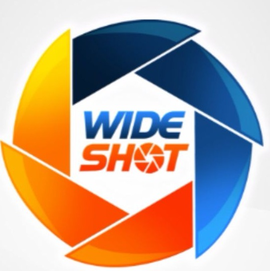 Wideshot Metro TV Top 10 Chart – 11 Jan 2016