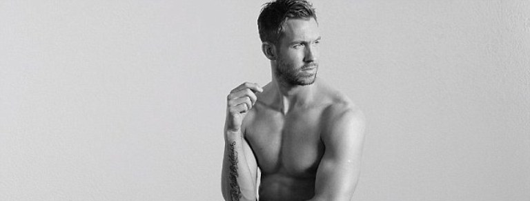 Single of the Day: Calvin Harris & Disciples – How Deep Is Your Love