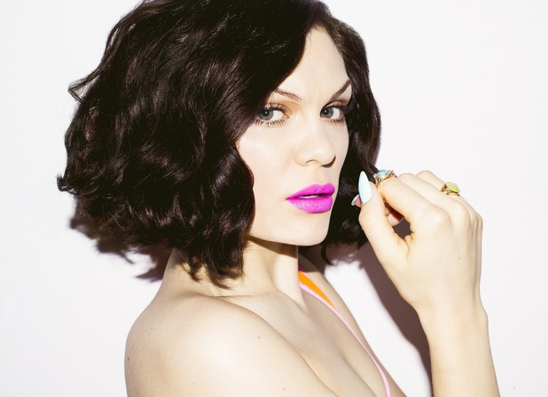 "Premiere Video 'Flashlight' Milik Jessie J Untuk ""Pitch Perfect 2"""