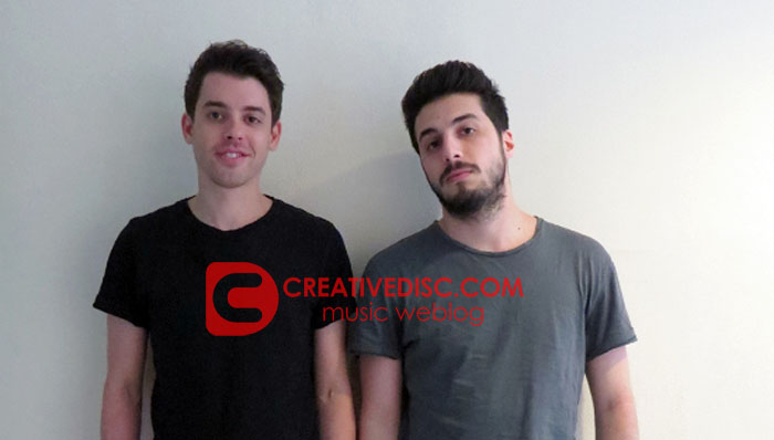 Exclusive Interview With Cash Cash: Ingin Kolaborasi Dengan Bruno Mars