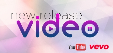 New Release Video: 30 May 2018