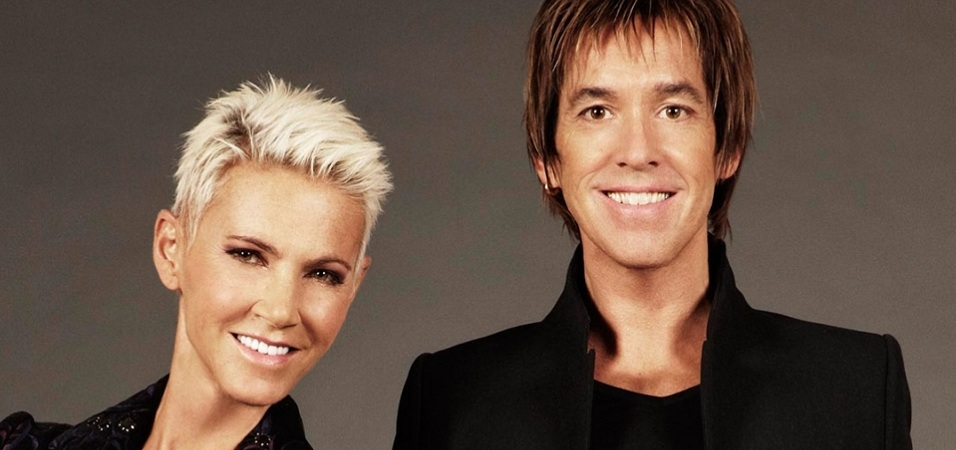 Album of the Day: Roxette – XXX 30 Biggest Hits