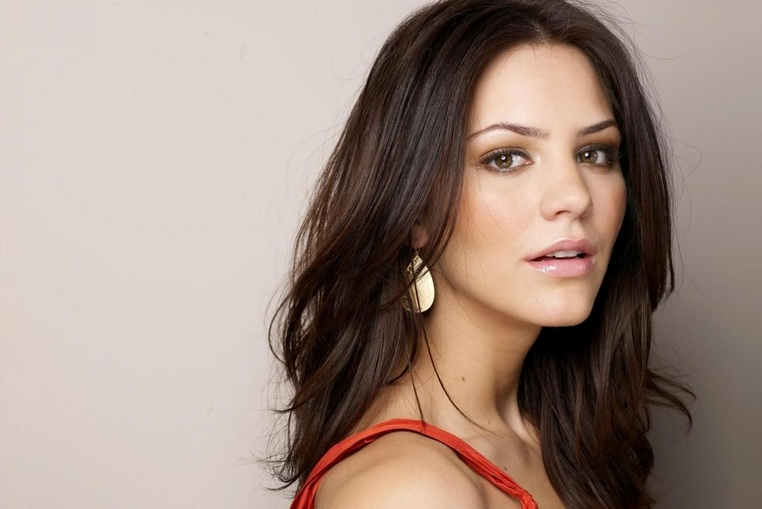 Album of the Day: Katharine McPhee – Hysteria