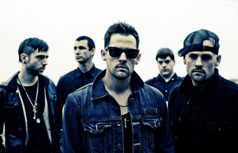 Good Charlotte Is Back (For Good?) With Brand New Single, 'Game On'