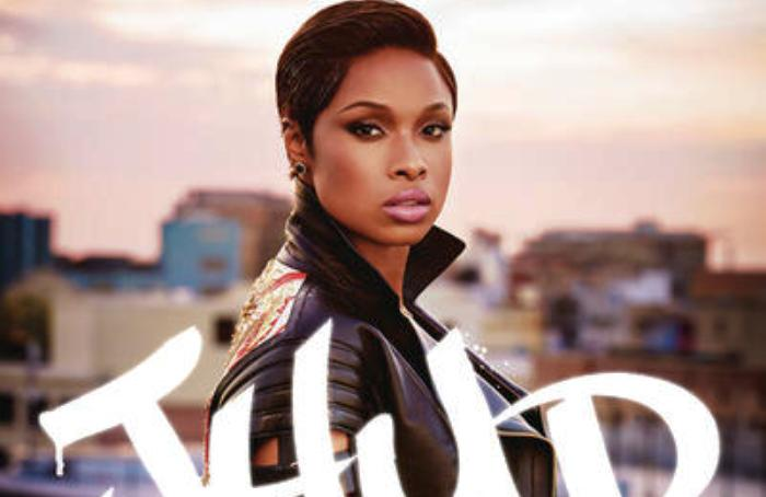 Premiere Video Single Jennifer Hudson, 'I Still Love You'