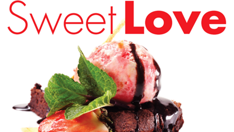 Album of the Day: Various Artists – Jazzy Hits Presents Sweet Love