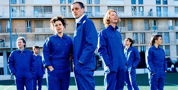 Arcade Fire Umumkan Album Baru Dan Rilis Single 'Everything Now'