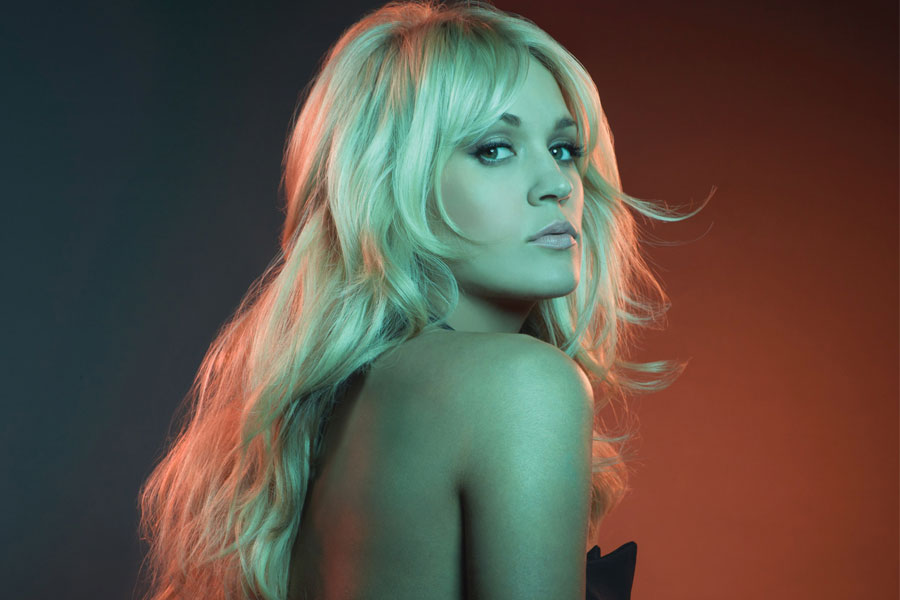 Single of the Day: Carrie Underwood – Heartbeat