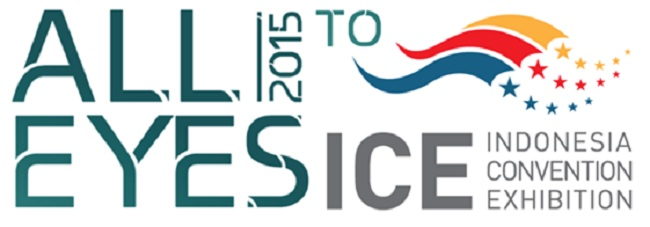 """Indonesia Convention Exhibition (ICE) Gelar Grand Opening Concert """"All Eyes To Ice"""""""