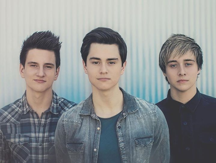 Album of the Day: Before You Exit – All The Lights