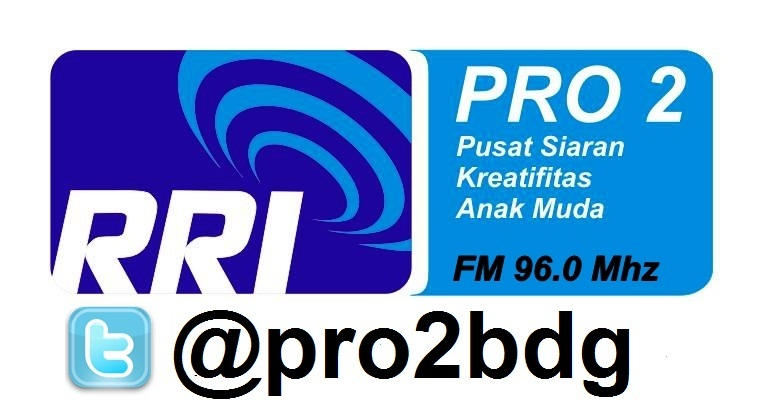 Produa International Top 20 – 17 Apr 2016