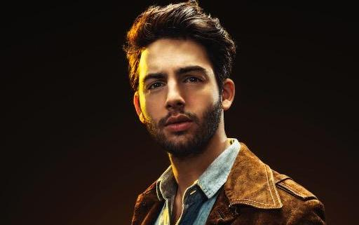 Album of the Day: Darin – Exit
