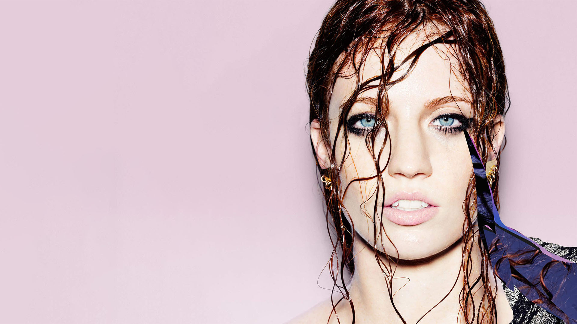 Album of the Month: Jess Glynne – I Cry When I Laugh