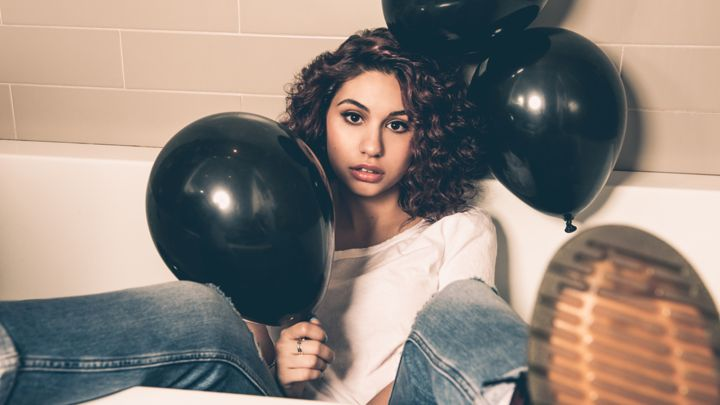 Album of the Day: Alessia Cara – Know-It-All