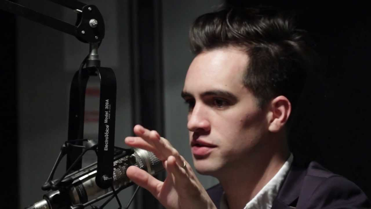 Album of the Day: Panic! At The Disco – Death Of A Bachelor