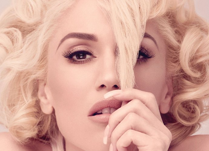 Pre Order CD Gwen Stefani – This Is What the Truth Feels Like Deluxe Edition