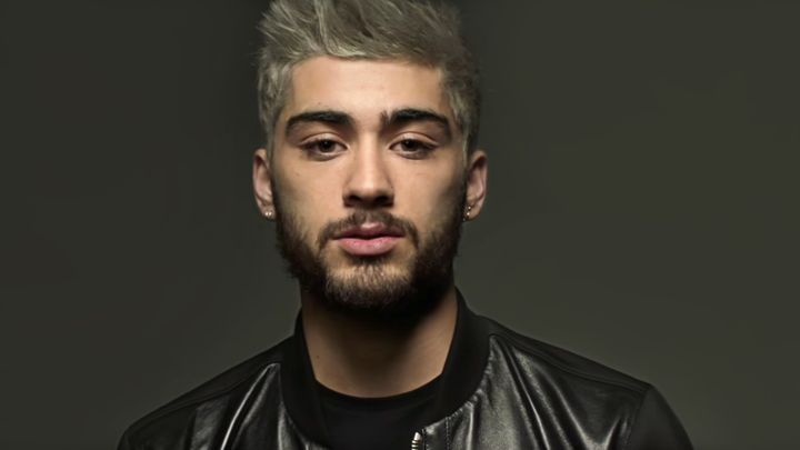 Album of the Month: Zayn – Mind of Mine [Deluxe Edition]
