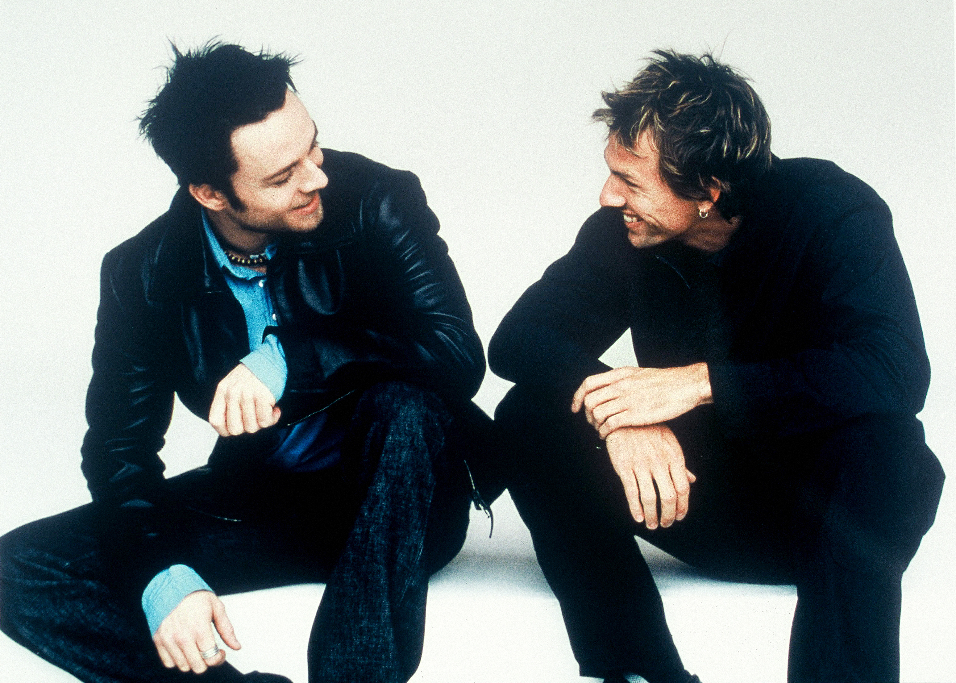 Album of the Day: Savage Garden – The Singles