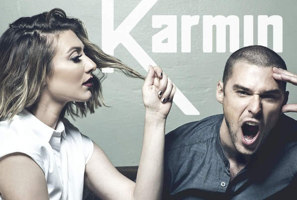 "KARMIN Rilis Single Baru ""Riverbend"", Remake Soundtrack Pocahontas"