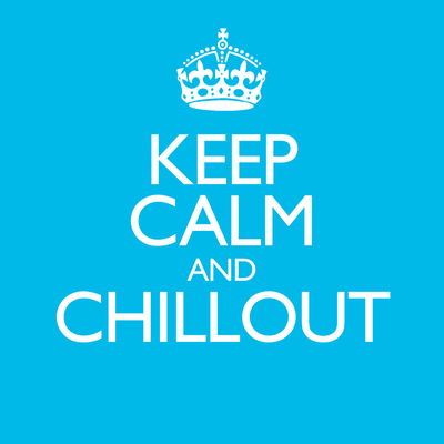 Album of the Day: Various Artists – Keep Calm and Chillout