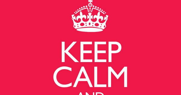Album of the Day: Various Artists – Keep Calm & Keep Party