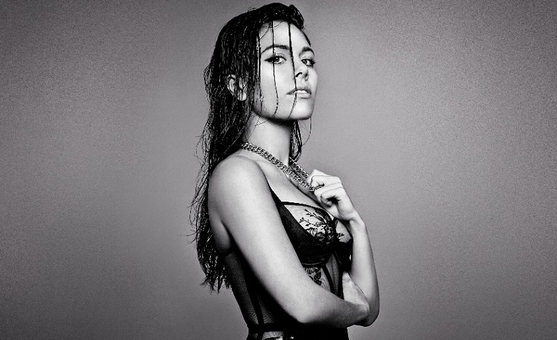 CreativeDisc Exclusive Interview With George Maple