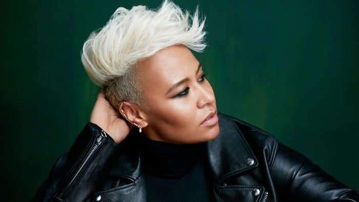 "Emeli Sande Umumkan Album Keduanya, ""Long Live The Angels"""