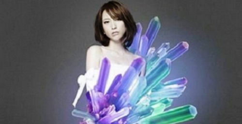 Album of the Day: Eir Aoi – Greatest Hits E and A