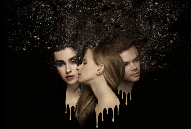 Berkolaborasi Bersama Marian Hill, Lauren Jauregui Dari Fifth Harmony Hadirkan Single Solonya, 'Back To Me'