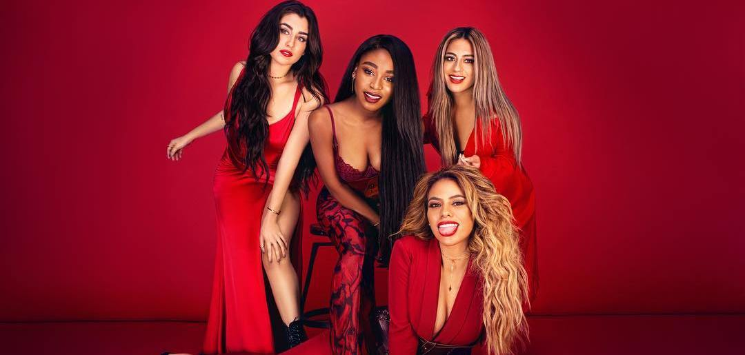 Fifth Harmony Akan Debut Sebagai Kuartet Di Acara People's Choice Awards 2017
