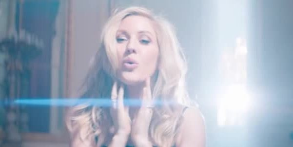 "Ellie Goulding Punya Single Baru, 'Do You Remember', Rilis Video Bersama Clean Bandit & Umumkan Album ""Flux"""