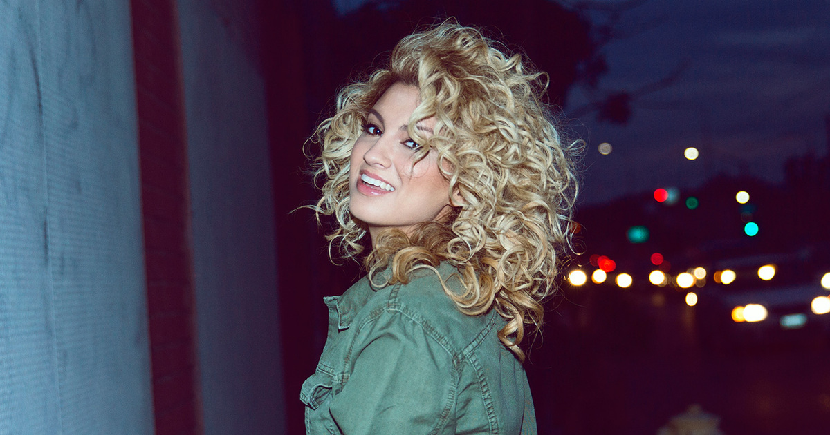 Tori Kelly Umumkan Single Baru, 'change Your Mind' & Jadwal Tur
