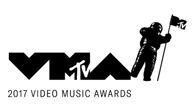 Umumkan Daftar Nominasi Video Music Awards 2017, MTV Hilangkan Kategori Gender