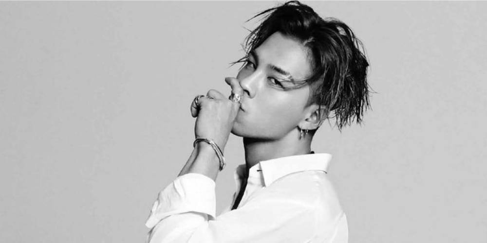 "Taeyang 'Big Bang' Rilis Intro MV ""White Night"" Sebelum Comeback Bulan Ini"
