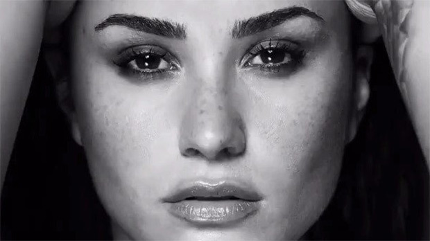 Album of the Day: Demi Lovato – Tell Me You Love Me [Deluxe]